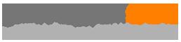logo-giannitriggianistudio